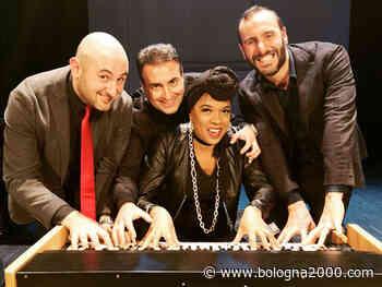 Torna il Casalgrande Jazz Festival - Bologna 2000