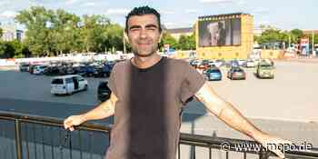 Corona-Zwangspause: Fatih Akin entdeckt eine neue Leidenschaft - Hamburger Morgenpost