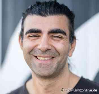 : Fatih Akin sieht Klassiker im Kino an - Nordwest-Zeitung