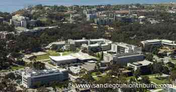 U-T seeks to interview current and former Black UC San Diego students - The San Diego Union-Tribune