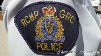 Manslaughter charge laid in Vegreville man's death - ctvnews.ca