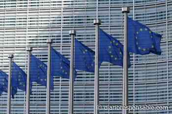 Standard Ethics calificó como excelente a la Unión Europea en materia de sostenibilidad - Diario Responsable