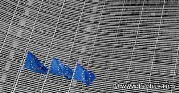 La Unión Europea impuso sanciones contra entidades de China, Rusia y Corea del Norte vinculadas a ciberataques - infobae