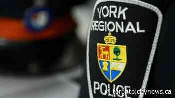 York police investigate Woodbridge shooting death - CityNews Toronto