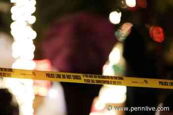 York man died from multiple gunshot wounds, coroner says - PennLive