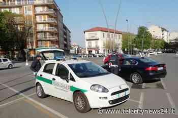 Casale Monferrato: controlli anti assembramento in bar e circoli privati - Telecity News 24