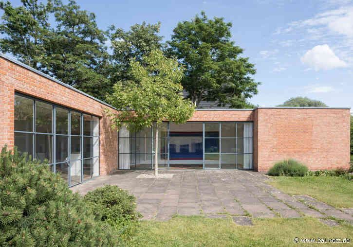 Die Moderne als mediale Konstruktion  - Arch+ Salon in Berlin