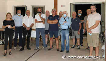 Storico accordo tra Altidona e Pedaso - CorriereNews