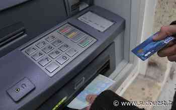 Villeneuve-sur-Lot : direction le tribunal pour avoir volé 100 euros au distributeur automatique - Sud Ouest