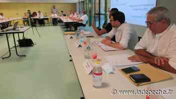 Villeneuve-sur-Lot. La sécurité publique domine le débat sur les budgets - ladepeche.fr