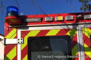 Villeneuve-sur-Lot : deux jeunes décèdent dans un accident de voiture - France 3 Régions