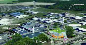 Der August 2020 in Aachen, Düren und Heinsberg in Bildern - Aachener Nachrichten