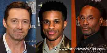 Billy Porter, Jeremy Pope, Hugh Jackman, & More Nominated for 2020 EMMYS - See Full List! - Broadway World