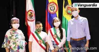 Piedecuesta celebra esta semana sus 224 años de fundación - Vanguardia