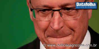 """Cunhado de Alckmin, o """"Belem"""", delatado por propinas da Odebrecht, fica livre de ação penal - Notícias Agrícolas"""