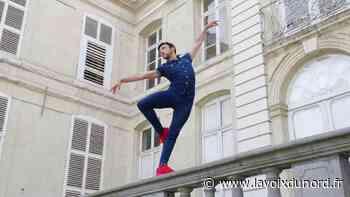 Roost-Warendin : Mathias Deneux, étoile du Nord qui danse à Prague - La Voix du Nord