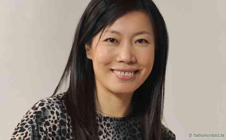 VF Corporation überträgt Winnie Ma die Leitung des China-Geschäfts