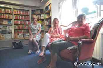 Drei kulturelle Kracher in Welzheim - Welzheim - Zeitungsverlag Waiblingen