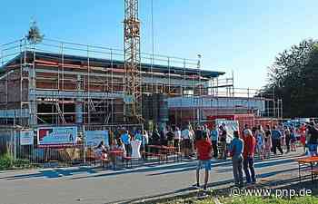 Optimaler Bau am optimalen Standort - Vilshofen - Passauer Neue Presse