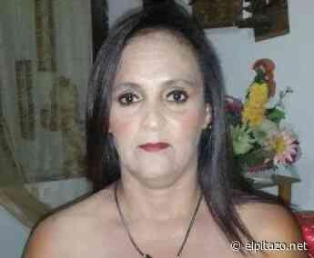 Hombre armado mata a tiros a una mujer en Ocumare del Tuy - El Pitazo