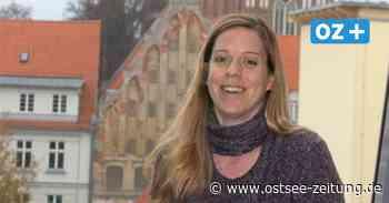 Greifswald feiert Barockdichterin Sibylla Schwarz - Ostsee Zeitung