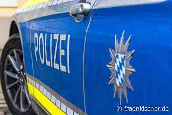Heilsbronn: +++ E-Scooter ohne Versicherungsschutz +++ - Fränkischer.de