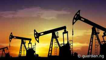 Declare Anambra oil-producing state, HOSTCOM tells FG - Guardian