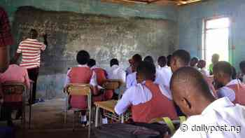 Anambra clears SS3 students for resumption on August 4 - Daily Post Nigeria