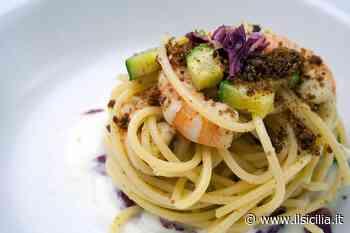 Bagheria: mangia pasta con i gamberetti e muore per choc anafilattico - ilSicilia.it
