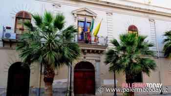 Bagheria, sale il numero dei pensionamenti al Comune: via a nuove assunzioni - PalermoToday