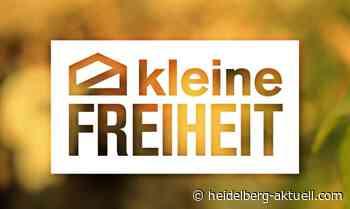 Wieder Veranstaltungen in der Halle02 - Heidelberg aktuell