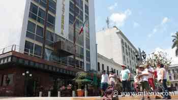'Nos hundirían más los créditos de turismo federal': Hoteleros de Tampico - Milenio