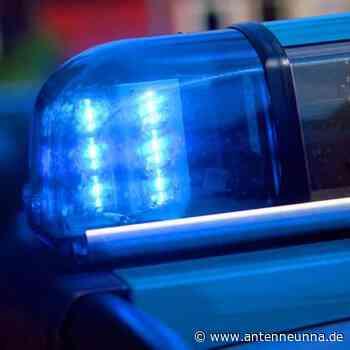 Schwerte: Neuer Beschuldigter nach Misshandlungen - Antenne Unna