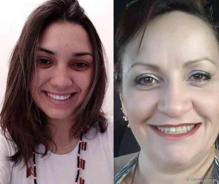 Sete das oito vítimas de acidente trágico em São José dos Pinhais são identificadas - ND - Notícias