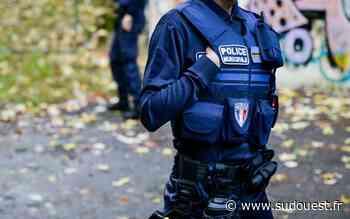 Vieux-Boucau (40) : six mois de prison ferme pour avoir foncé sur des passants - Sud Ouest