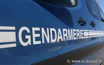 Vieux-Boucau (40) : l'homme qui aurait foncé sur un groupe de personnes s'est rendu à la gendarmerie - Sud Ouest