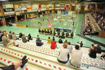 Die Bundesliga schaut auf Buxtehude - Handball - Tageblatt-online