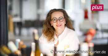 Mehrere Ersatzangebote für abgesagte Weinwoche in Wiesbaden