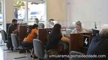Procon Umuarama ocupa a terceira posição em número de atendimentos no Paraná - ® Portal da Cidade   Umuarama