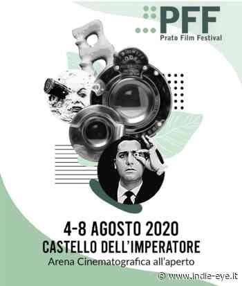 Prato Film Festival ottava edizione. Dal 4 all'8 Agosto 2020 al Castello Dell'Imperatore - Indie-eye