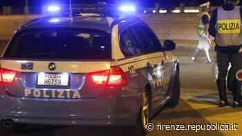 Prato, dieci giovani irrompono in un locale e scatenano una rissa con due feriti - La Repubblica Firenze.it