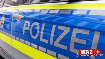 Wahlplakate der Linken in Oberhausen sind beschädigt worden - Westdeutsche Allgemeine Zeitung