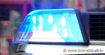 Tumult am Hauptbahnhof in Oberhausen: 22-jähriger Mann nach Attacke in Lebensgefahr - Weiteres Opfer (21) schwer verletzt - nrw-aktuell.tv