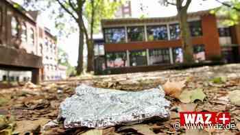 SPD fordert fünfte Gesamtschule für Oberhausen - WAZ News