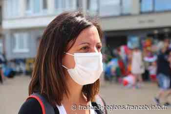 CARTE. Liévin, Hazebrouck, Arras... Quels sont les marchés où le port du masque est obligatoire ? - France 3 Régions