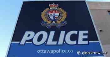 Recent spate of 'brazen' Ottawa shootings concerning police - Globalnews.ca