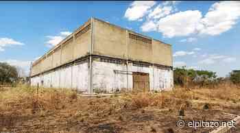 Cojedes | Exconcejal denuncia abandono del terminal de pasajeros en Tinaco - El Pitazo