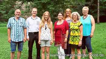 """Hechingen - Kinder mit """"Zimbabwe-Virus"""" infiziert - Schwarzwälder Bote"""