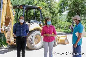 Remodelarán la totalidad del Papagayo en Acapulco - 24 HORAS