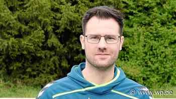 Dritte Liga: SG Menden Sauerland startet auswärts - Westfalenpost